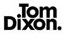TOM-DIXON, Nice, Cannes, Monaco