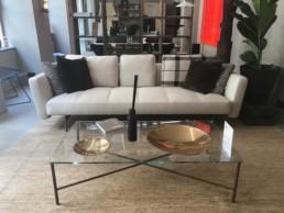 B&B Italia Saké Sofa