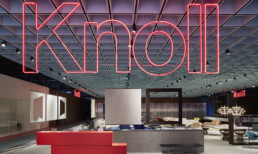 Knoll Bel Oeil Nice Cannes Monaco