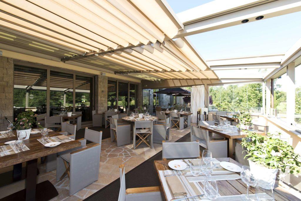 Bel OEil Nice Cannes Monaco - Roda