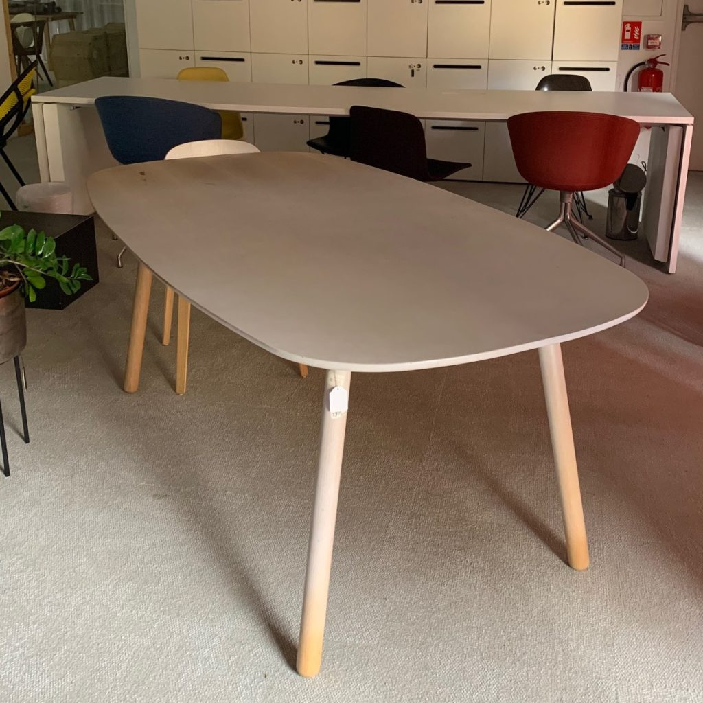 Table Ombre Eno Studio