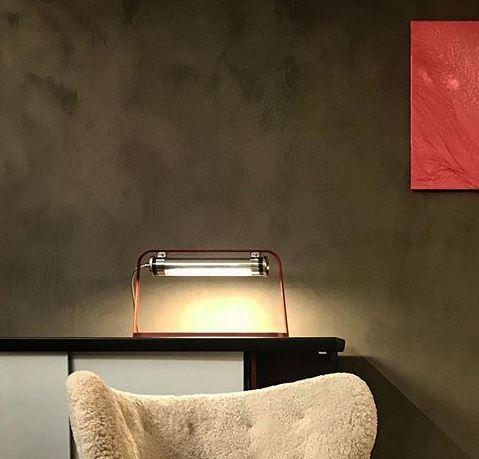 Kerakoll Design House Bel Oeil détail