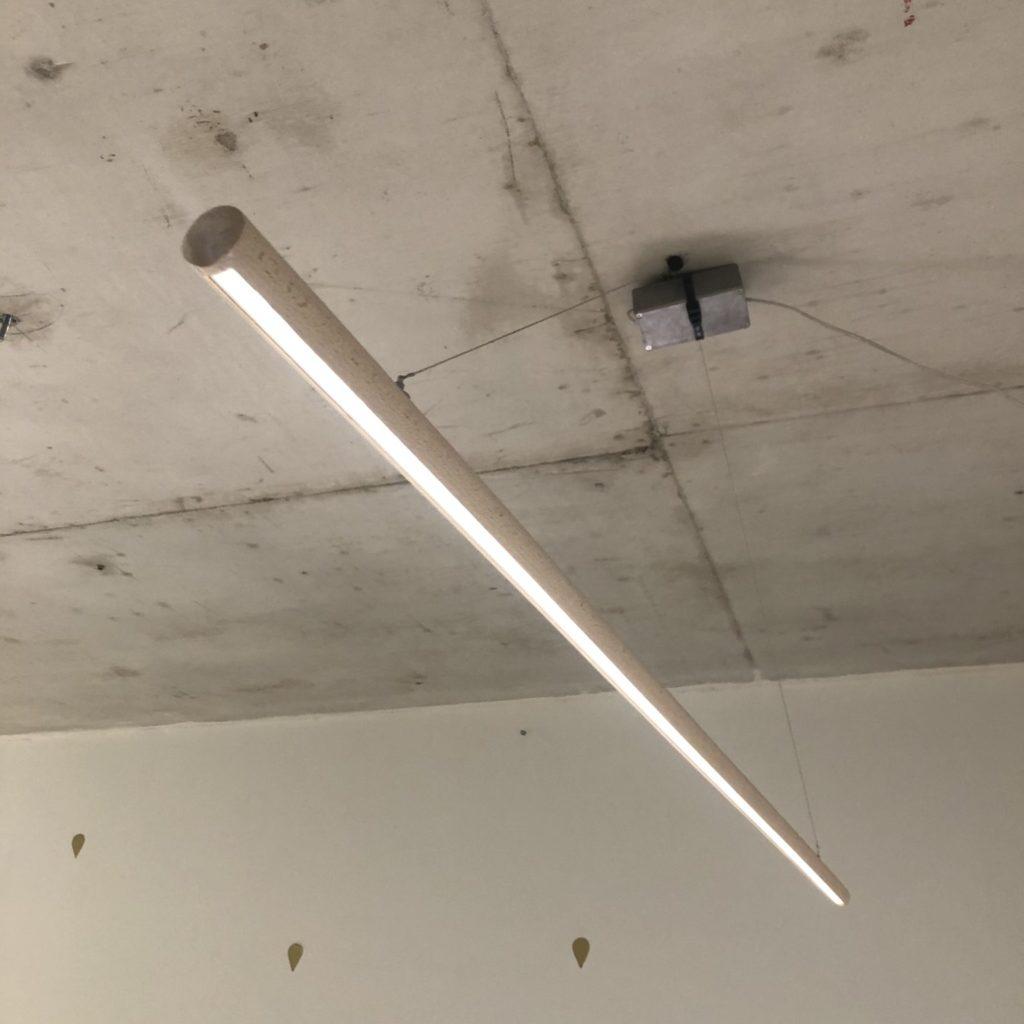 Lampe Fantasticks SMARIN