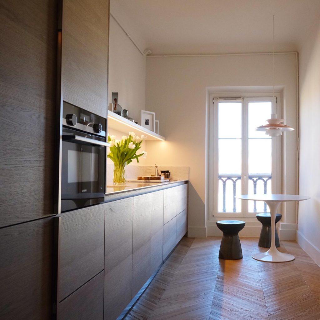 bel oeil cuisine arclinea nice (4)