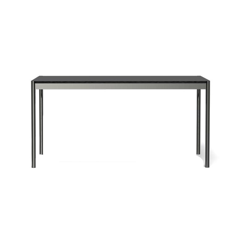 Bureau 150 cm – USM
