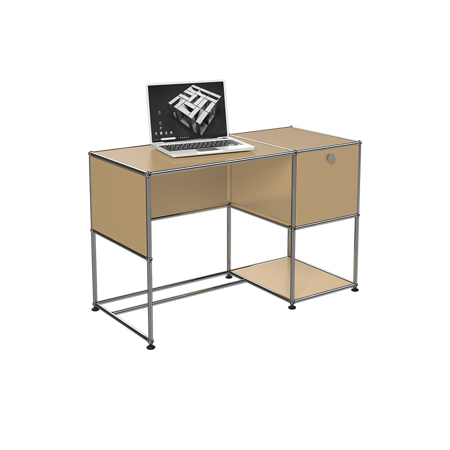Home Office – USM