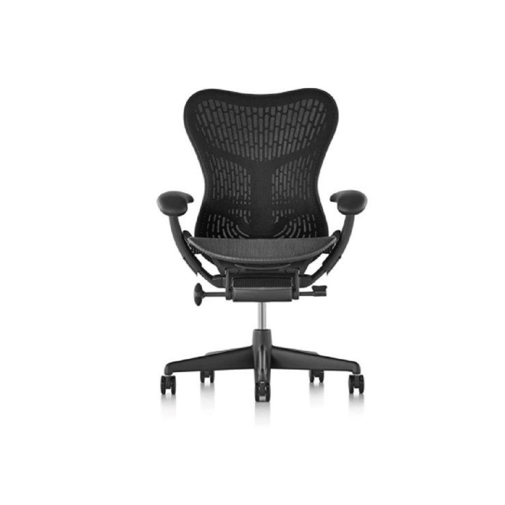 Mirra 2 Chair – H. MILLER