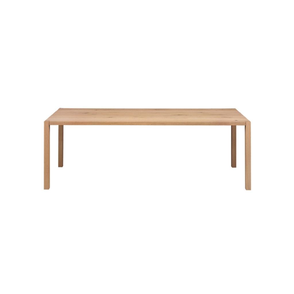 Table Sloane – E15