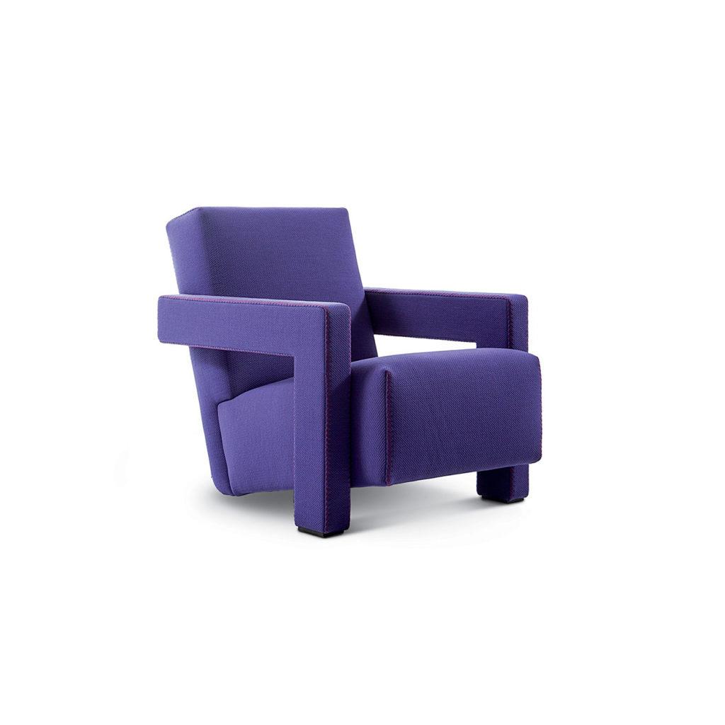 fauteuil Utrecht