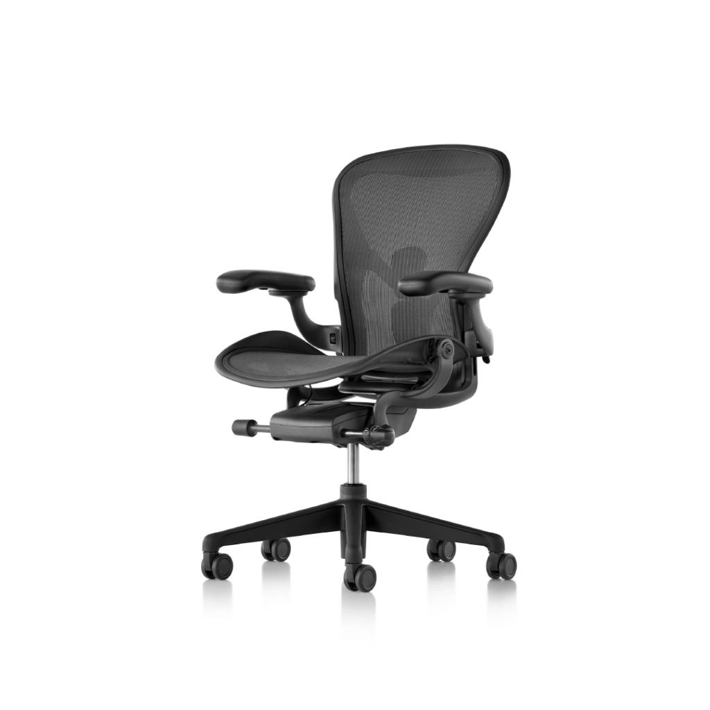 Aeron Chair Herman Miller