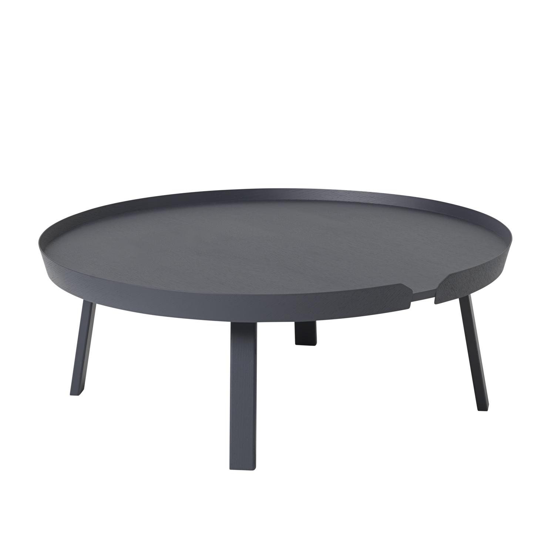 Table Basse Around – XL