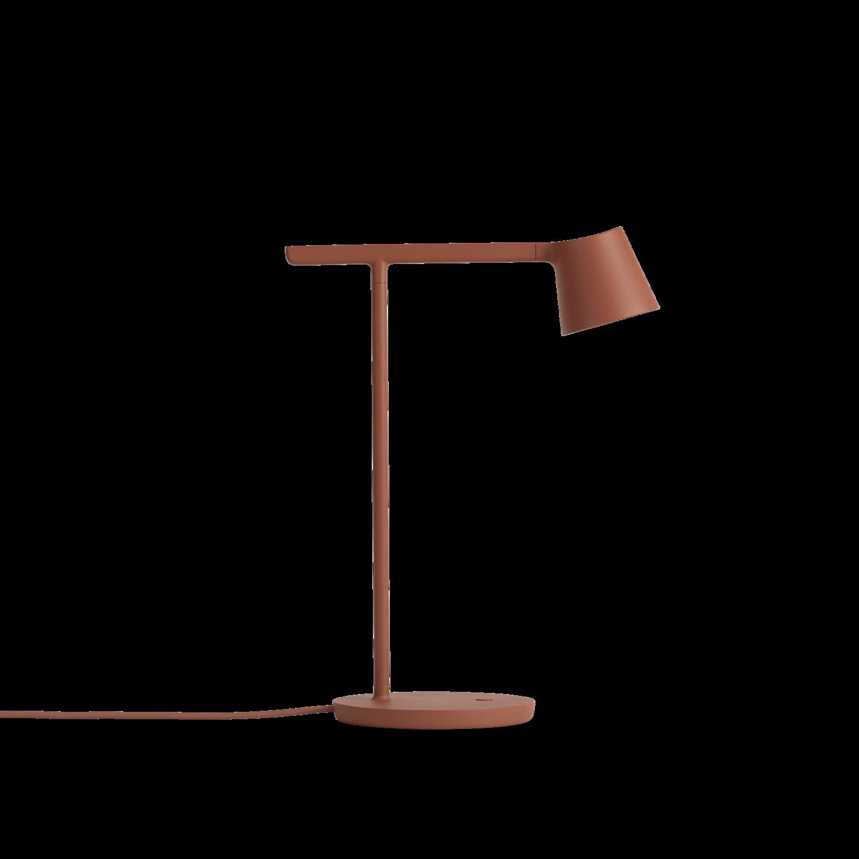 Lampe Tip